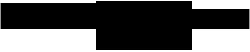 zwinz.werbeagentur GmbH Logo